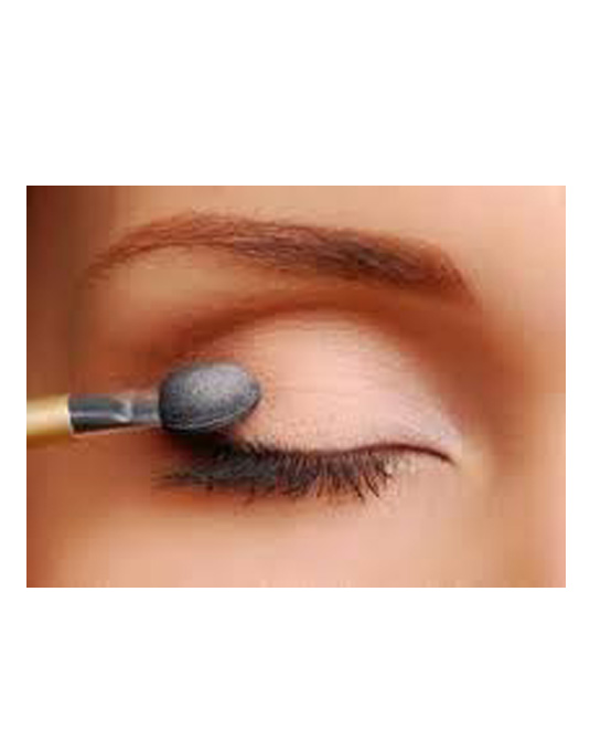 Eye Primers