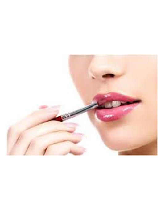 Lip Primers & Treatments